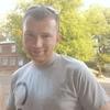 Дмитрий, 27, г.Рига