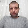 Vladimer, 36, г.Дрокия