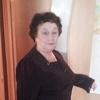 лидия, 70, г.Комсомольск-на-Амуре