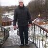Федя, 36, г.Липецк