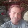Сергій, 50, г.Черкассы