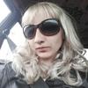 Мария, 28, г.Братск