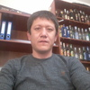 Azimxon, 34, г.Стокгольм