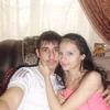 Юлия, 23, г.Волгодонск