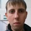 Олег, 31, г.Львовский