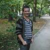Александр Капленко, 31, г.Бурынь