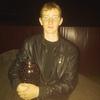 Андрей, 21, г.Катав-Ивановск