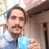 Bipin Panday, 24, г.Мумбаи