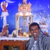 rocky, 41, г.Бангалор