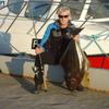 sauka, 49, г.Hammerfest