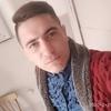 Rufat Sultanov, 30, г.Ашхабад