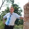 Павел, 38, г.Лида