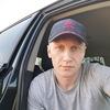 Анатолий, 30, г.Сарапул