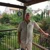 борис, 65, г.Димона