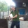 Николай, 31, г.Макеевка