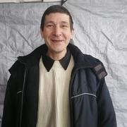 Дмитрий 37 Счастье
