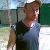 аршат кучугудзе, 61, г.Грозный