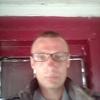 Олег, 30, г.Хлевное