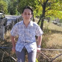 Андрей, 19 лет, Лев, Серебрянск