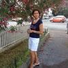Ольга, 58, г.Генуя