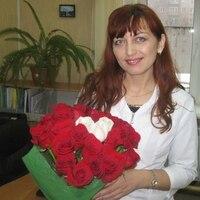 людмила, 54 года, Скорпион, Киров