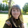 Анастасия, 31, г.Южа