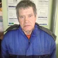Василий, 62 года, Рыбы, Алматы́