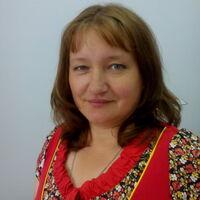 Ирина, 49 лет, Скорпион, Хабаровск