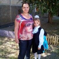 Наталья, 32 года, Близнецы, Орск