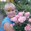 Алеся, 31, Луганськ