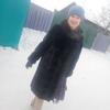 Марина, 44, г.Улан-Удэ