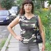 Лана, 54, г.Воронеж