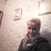 Marina, 55, Volosovo