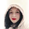 Yevelina, 19, Nezhin