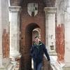 Andrey, 33, Dolgoprudny