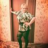 Людмила, 42, Баришівка