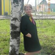 Татьяна 60 Яшкино