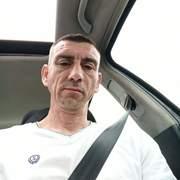 Саша 41 год (Скорпион) Ковров
