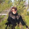 Elena, 39, Karaganda