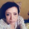 Татьяна, 53, г.Новочеркасск