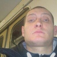 Aleksandr, 34 года, Рак, Батайск