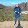 Nik, 62, Kolchugino