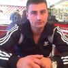 Artiom Tîmko, 30, г.Киев