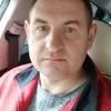 Pavel, 36, Azov