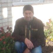 Сергей, 30, г.Ейск