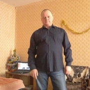 николай 59 Тутаев