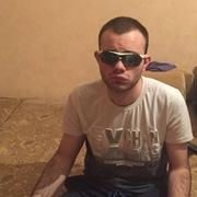 Влад, 25, г.Белоярский (Тюменская обл.)