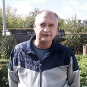 Алексей 49 Екатеринбург