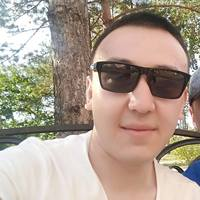 Тимур, 27 лет, Стрелец, Павлодар