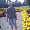 Алексей, 46, г.Новокуйбышевск